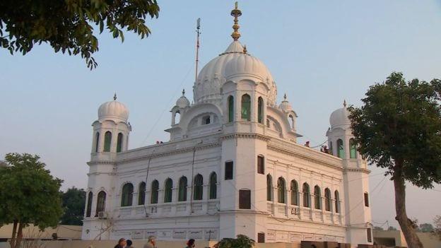 Pakistan regrets India's decision to postpone Kartarpur meeting