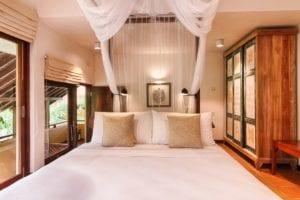 , Jetwing Ayurveda Pavilions: A paragon of wellness and vitality, Buzz travel | eTurboNews |Travel News