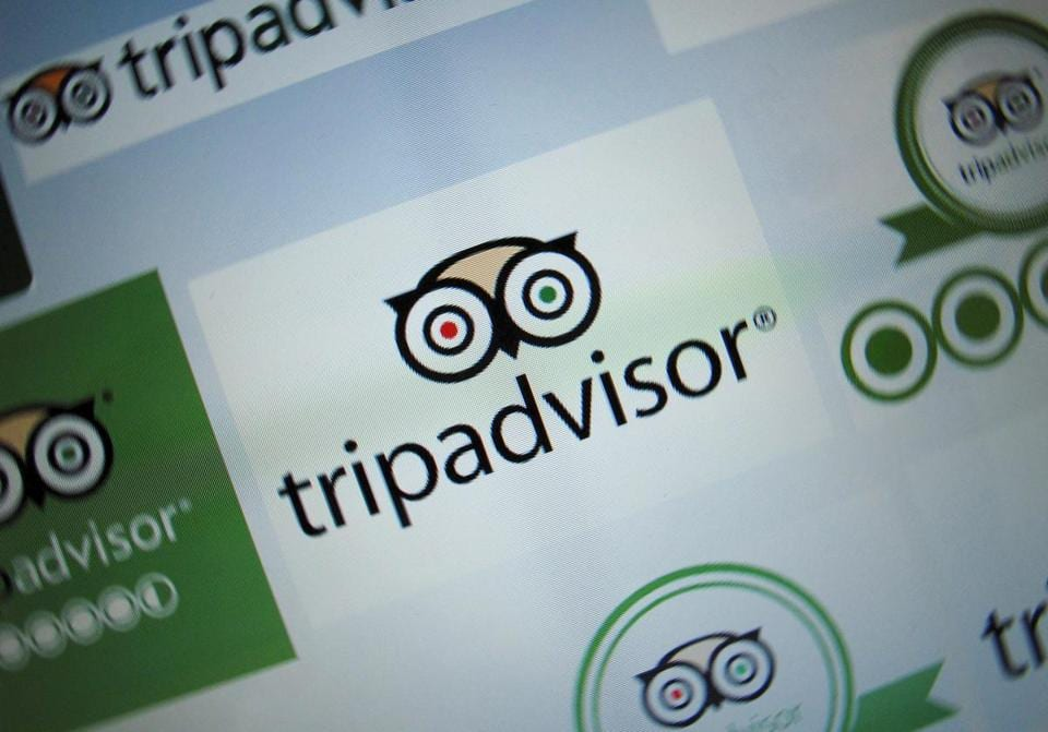 Sexually assaulted by hotel staff? TripAdvisor tells woman leave a review