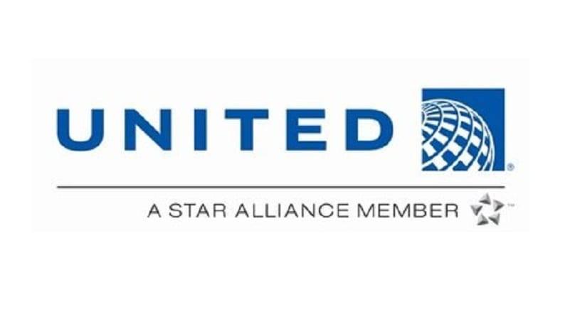 United: Top-ranked LGBTQ airline