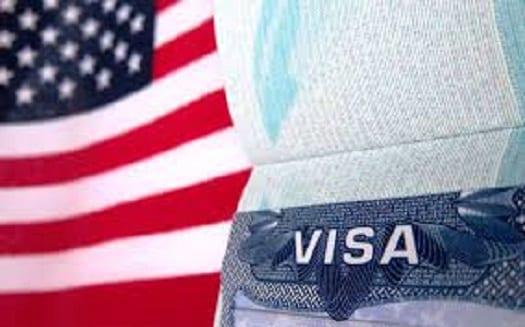 , U.S. Travel applauds introduction to rename Visa Waiver Program, Buzz travel | eTurboNews |Travel News