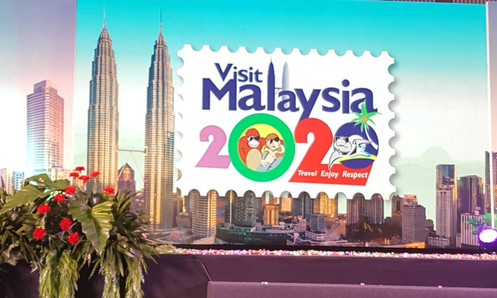 , How the Malaysian People are now put in charge of Visit Malaysia 2020 ?, Buzz travel | eTurboNews |Travel News