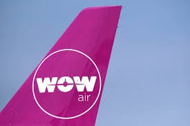 , WOW Air shut down: Thousands stranded, Buzz travel | eTurboNews |Travel News
