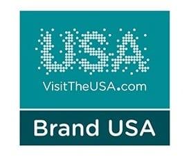Oxford Economics: Brand USA's marketing initiatives drove record international visitor spending