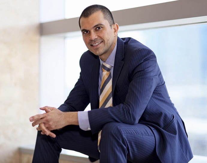 Cyprus receives luxury hotel boost as it eyes premium segment growth