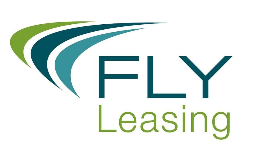 Fly Leasing completes sale of a $295 million portfolio of 12 aircraft