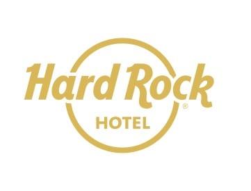, Hard Rock International announces Hard Rock Hotel Bangalore, Buzz travel | eTurboNews |Travel News