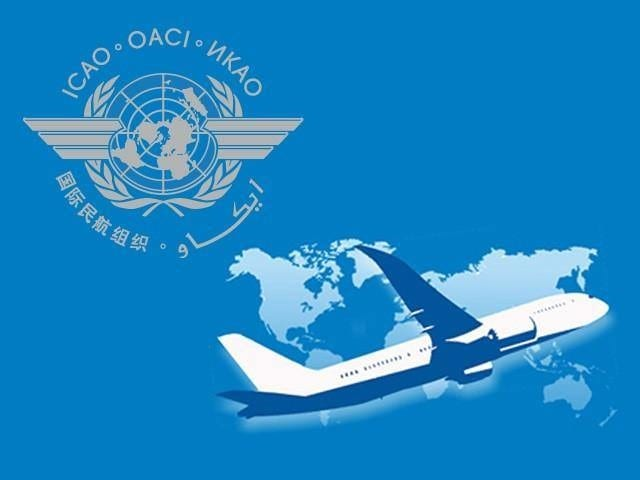 Big  Guys Agree to Drive the Sustainability of Aviation
