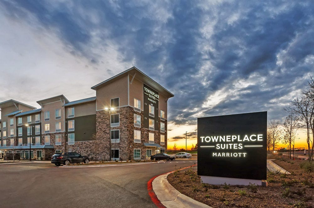 , PM Hotel Group to manage new TownePlace Suites by Marriott in Austin, Texas, Buzz travel | eTurboNews |Travel News
