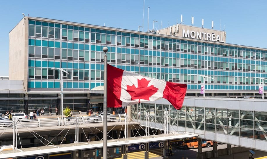 , Montréal-Trudeau Airport awarded prestigious 4-Star rating, Buzz travel | eTurboNews |Travel News