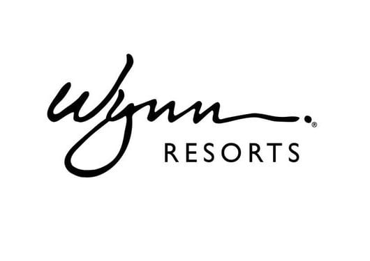 Wynn Resorts named highest-scoring hotel company in the world