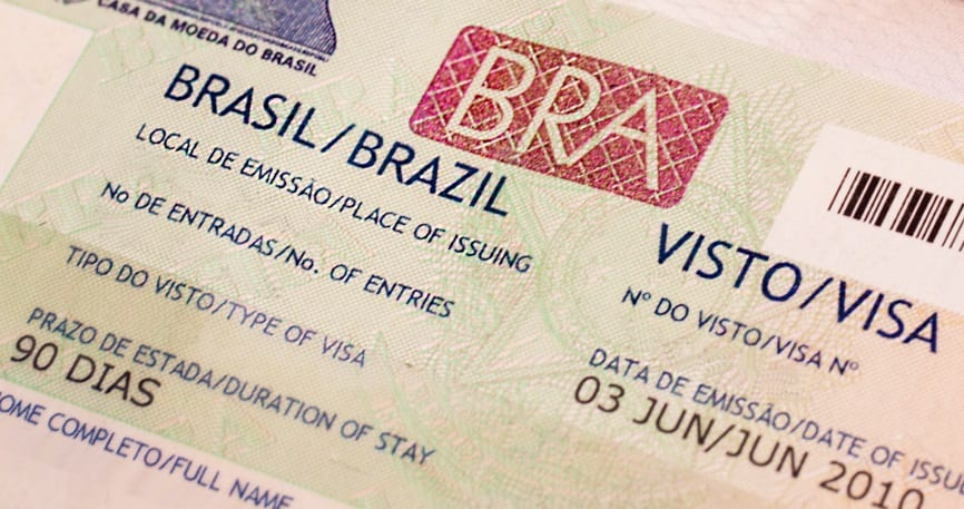 , Visa waiver leads to spike in bookings to Brazil, Buzz travel | eTurboNews |Travel News