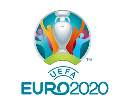 , Russia to use Fan-IDs (again) as visas for 2020 UEFA Euro Cup visitors, Buzz travel | eTurboNews |Travel News