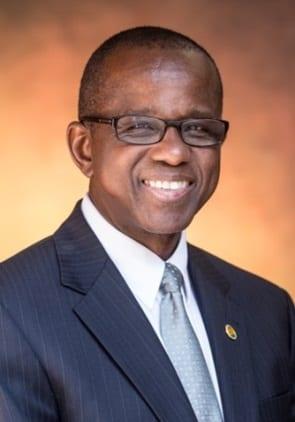 Hugh Riley retires as Secretary General of Caribbean Tourism Organization