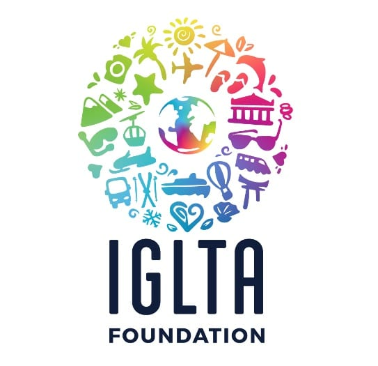 The IGLTA Foundation brings Voyage to New York City
