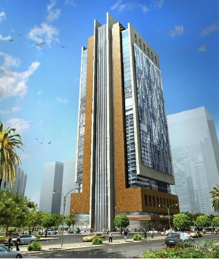 Dusit International makes its grand debut  in Qatar