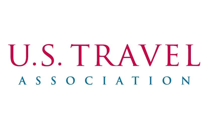 U.S. Travel honors its 2019 Travel Champions