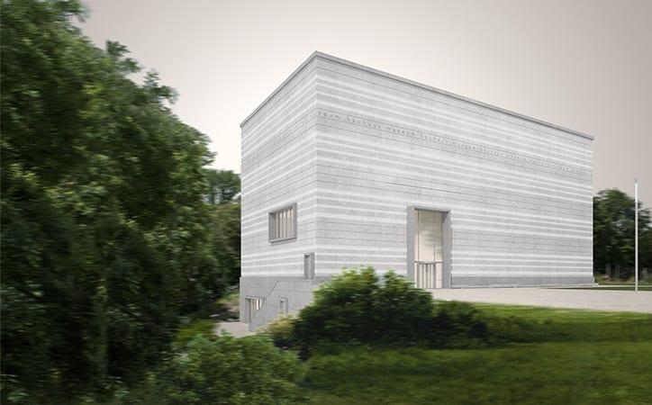 , Weimar: Join Bauhaus 100th birthday party, Buzz travel | eTurboNews |Travel News