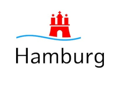 , Hamburg Tourism wins international medical conference, Buzz travel | eTurboNews |Travel News