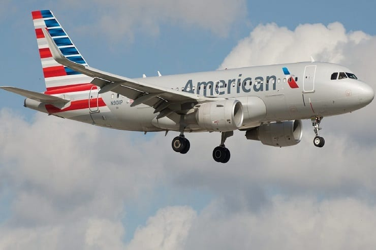 , American Airlines resumes second daily Miami-Saint Lucia flight, Buzz travel | eTurboNews |Travel News
