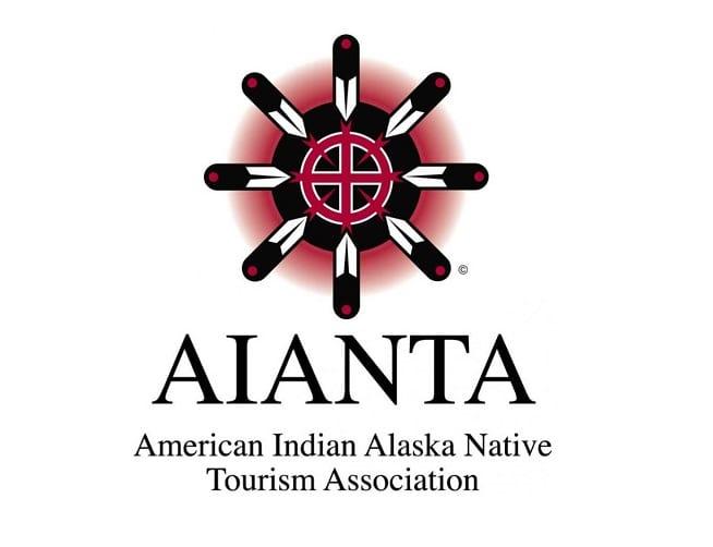 , American Indian Alaska Native Tourism Association welcomes new leadership, Buzz travel | eTurboNews |Travel News