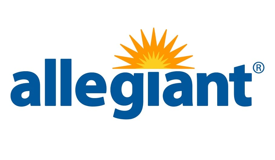 Allegiant announces new Executive Vice President and Chief Financial Officer