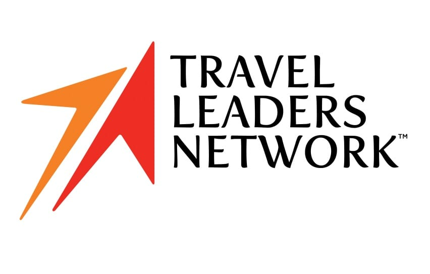 Travel Leaders Network embarks upon major international expansion