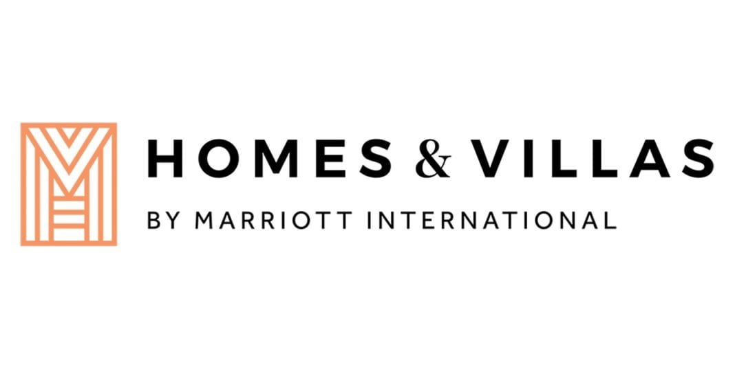 , Marriott International launches Homes & Villas by Marriott International, Buzz travel | eTurboNews |Travel News