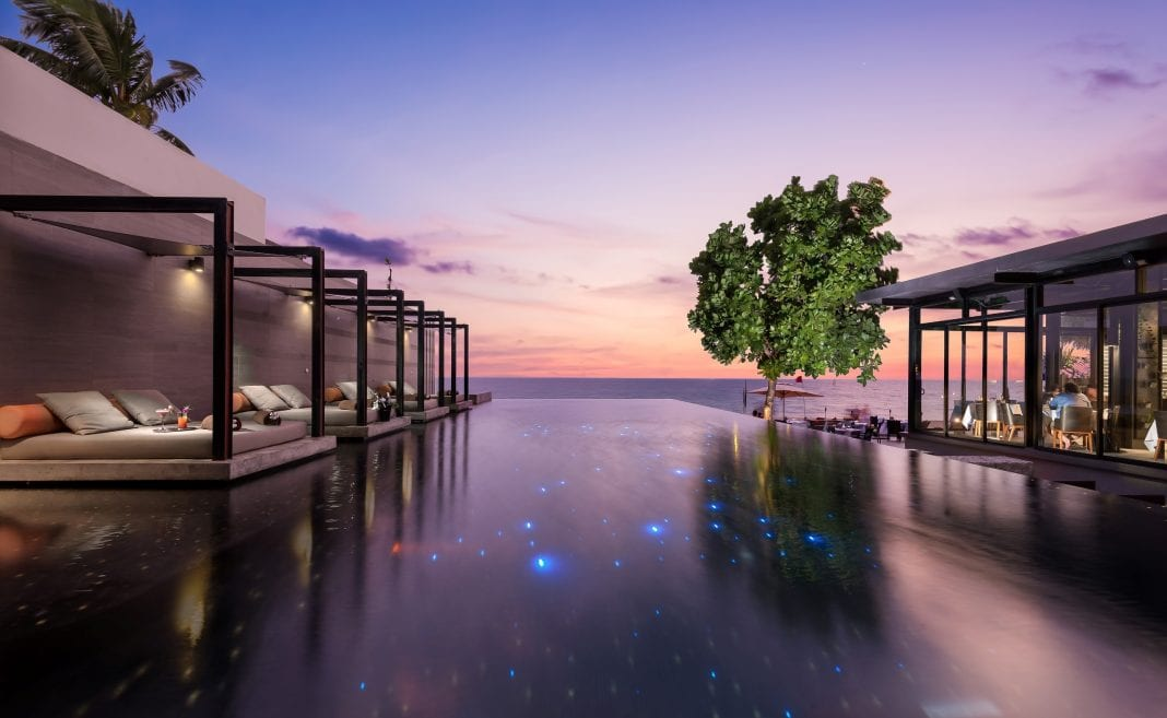 Akaryn Hotel Group launches new resorts in Indonesia and Vietnam