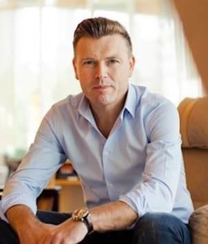 , Sietse Nabben named General Manager at Hotel Hendricks, Buzz travel   eTurboNews  Travel News