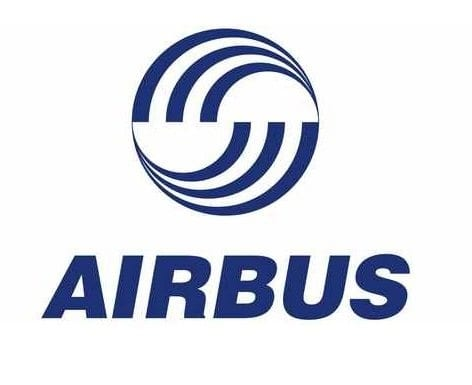 Airbus appoints new Executive Committee