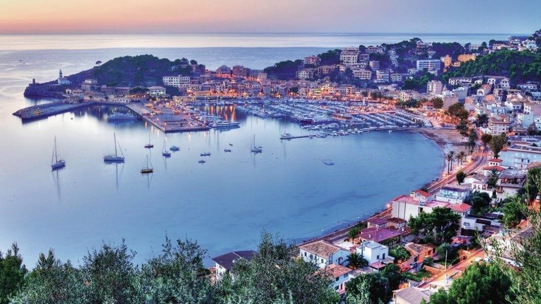 , UNWTO: Balearic Islands first tourism destination developed under 2030 Agenda, Buzz travel | eTurboNews |Travel News