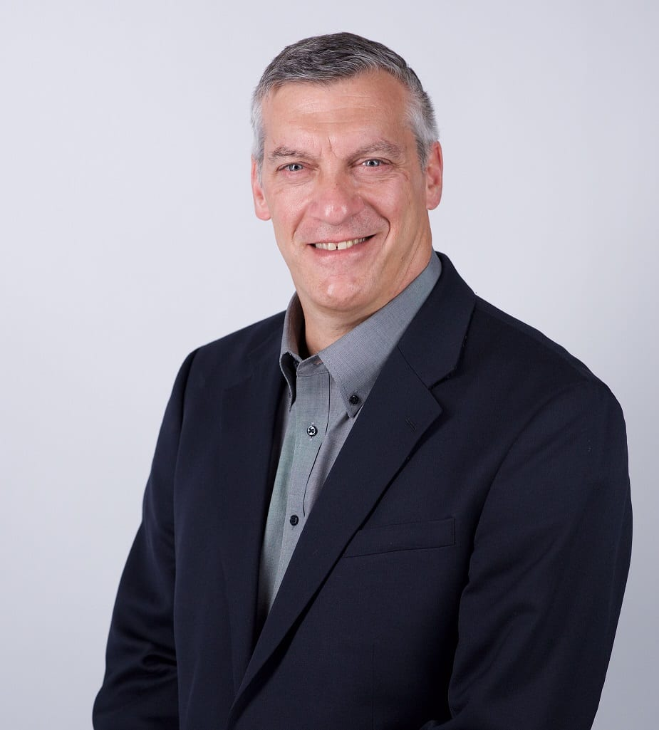 , CarTrawler appoints new head of North America operations, Buzz travel | eTurboNews |Travel News