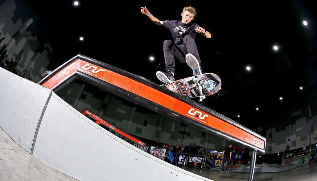 , Skate & Style event coming to Munich Airport, Buzz travel | eTurboNews |Travel News