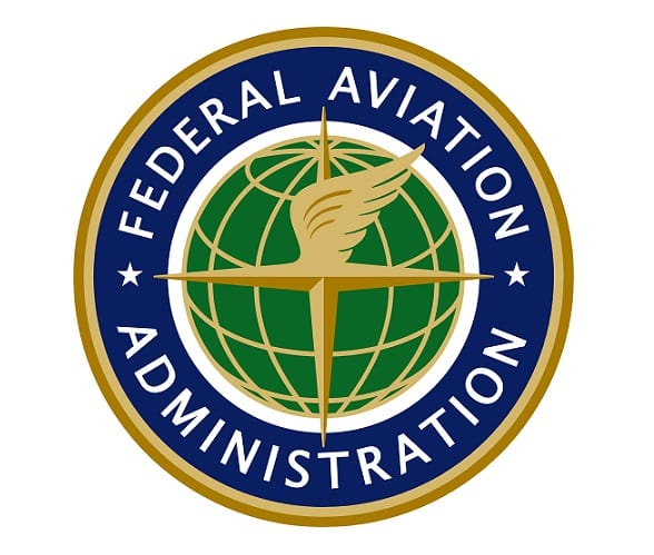 , FAA provides aviation careers to people with disabilities, Buzz travel | eTurboNews |Travel News