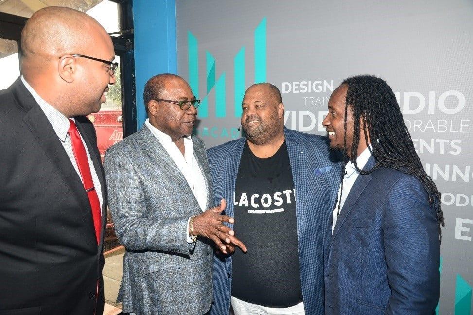 Bartlett commits J$300 million to strengthen Jamaica's Community Tourism
