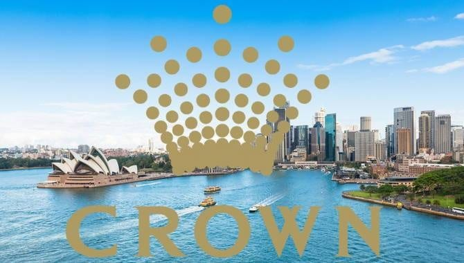 Wynn Resorts ends takeover talks with Australia's Crown Resorts