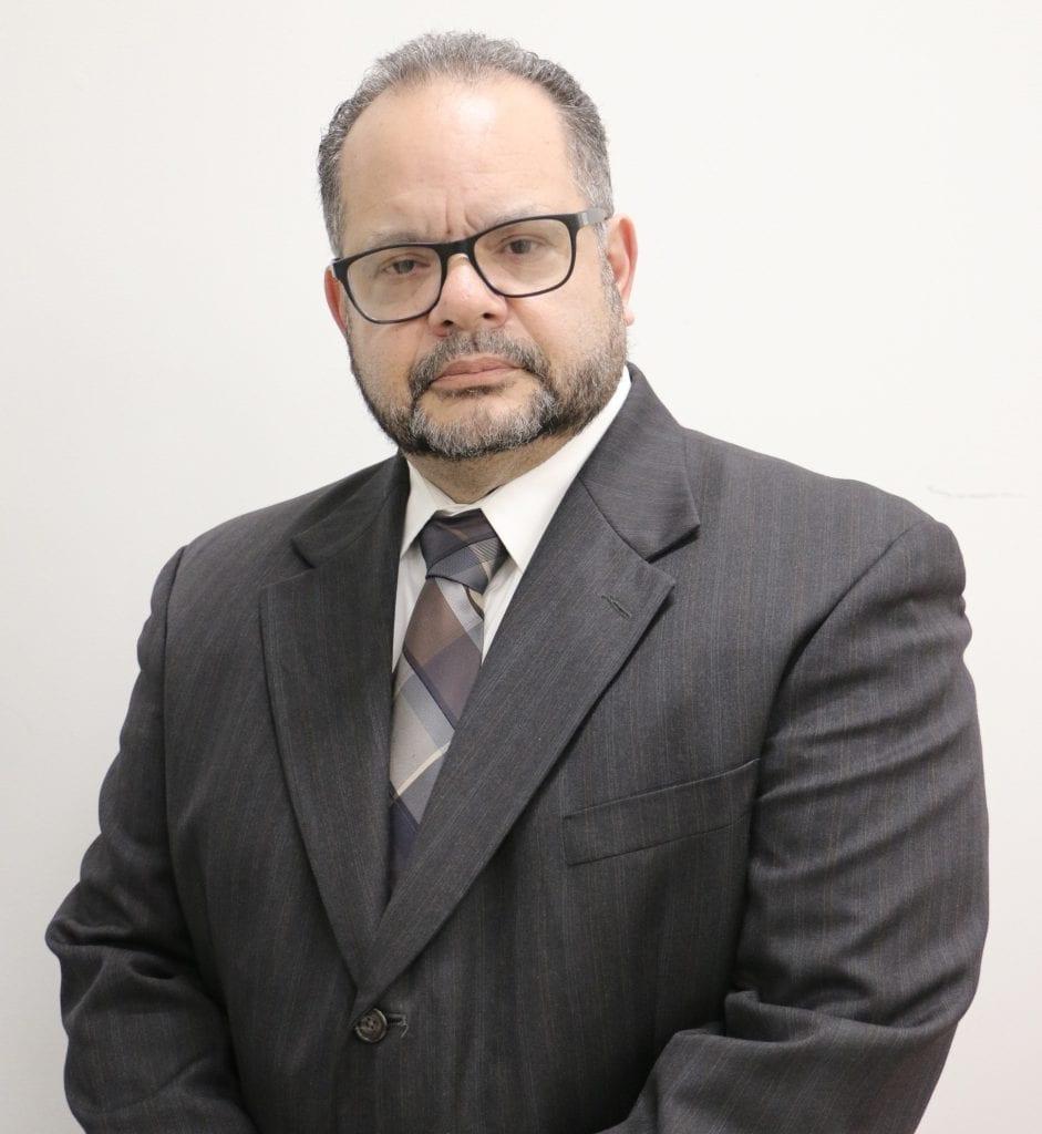 Benchmark names Angel Quiles Director of Facilities, The Kartrite Resort & Indoor Waterpark
