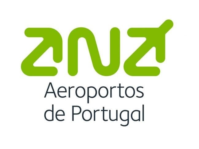 55.9 million travelers: Passenger traffic in Portuguese airports up 5.8%