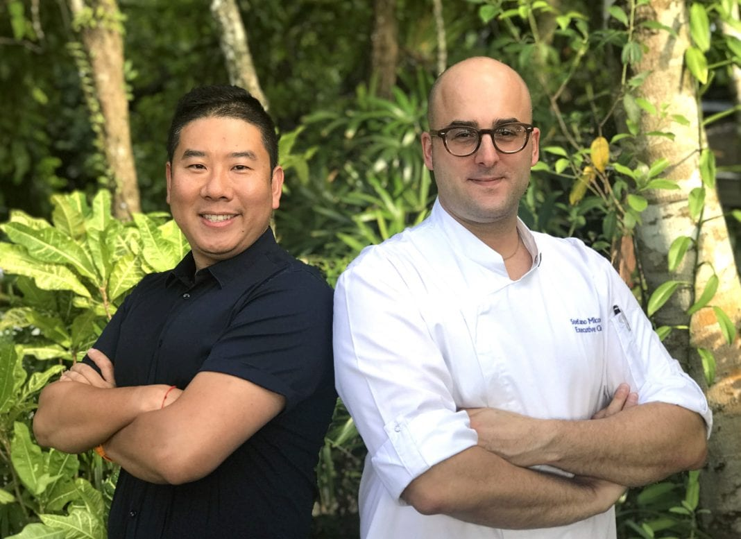, The Andaman, a Luxury Collection Resort, Langkawi welcomes team of Epicurean Authorities, Buzz travel | eTurboNews |Travel News