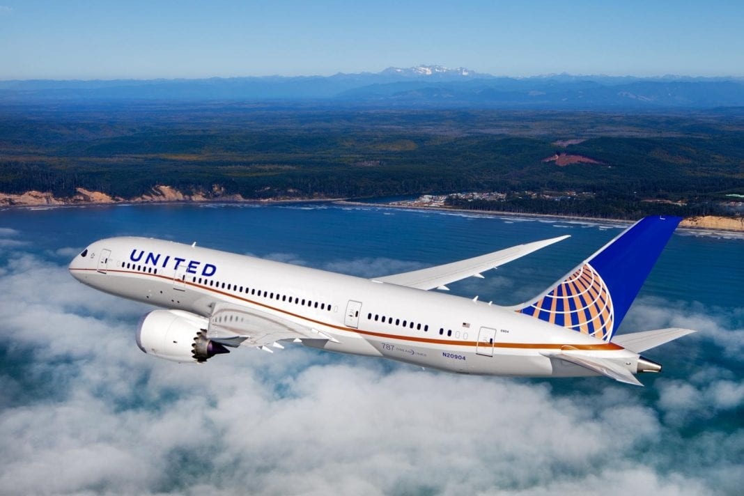 , United Airlines plans nonstop service between New York/Newark and Cape Town, Buzz travel | eTurboNews |Travel News