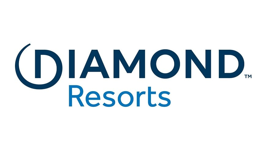 Diamond Live Concert Series honored by American Resort Development Association