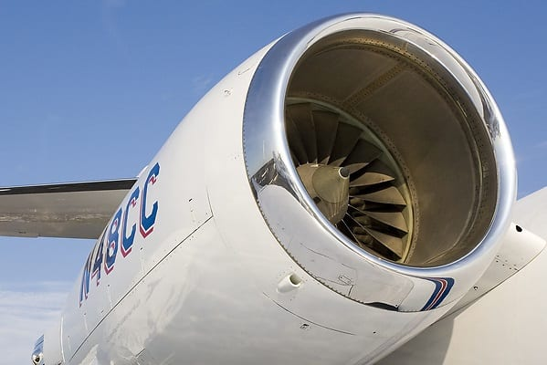 , Rolls-Royce Tay 611-8 engine achieves 10 million flying hours, Buzz travel | eTurboNews |Travel News