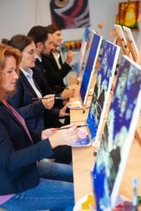, IMEX to deliver surprise and creativity with new Discovery Zone, Buzz travel | eTurboNews |Travel News