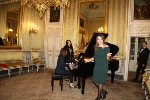 , Two historic and cultural entities come together in Italy, Buzz travel | eTurboNews |Travel News