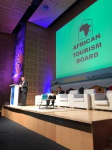 , African Tourism Board Launch was a success: A new era just started for African Travel & Tourism, Buzz travel | eTurboNews |Travel News