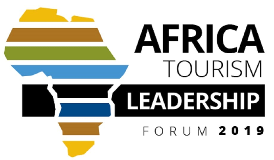 Africa Tourism Leadership Forum: Next stop Durban