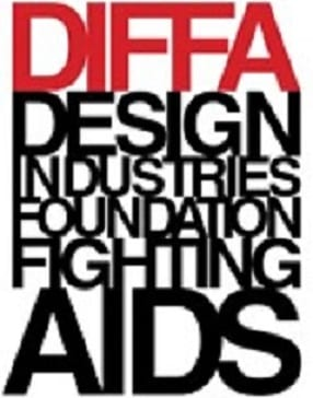 , AIDS/HIV research supported by design community, Buzz travel | eTurboNews |Travel News