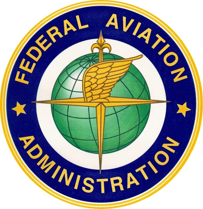 FAA issues emergency order: US Civil aviation for Libya