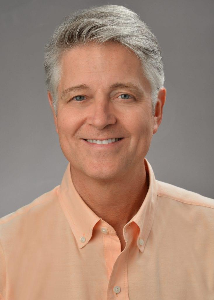 Castle Resorts & Hotels names Jon Rasmussen new VP of Marketing